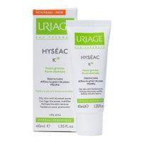 Hyseac K18 40ml