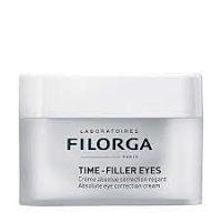 Time Filler Eyes 15ml