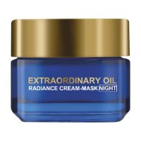 Age Perfect Extraordinary Night Κρέμα Νύχτας 50ml