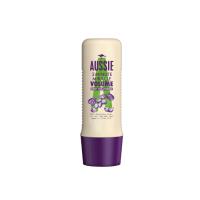 3 Minute Miracle Volume Μάσκα Μαλλιών 250ml