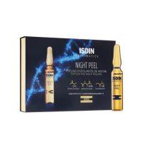 Night Peel Αμπούλες Προσώπου 10 τεμ x 2ml